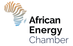 Africa: Charting a Path for Africa; African Business and Policymakers Should Outline Energy Transition and ESG Policies at African Energy Week in Cape Town (By Tobi Karim)
