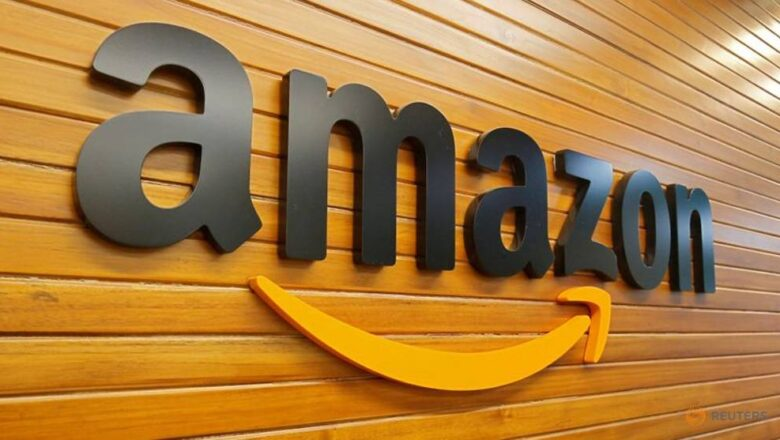 10 Steps For Existing Amazon Sellers To Launch Their Own E-Commerce Stores