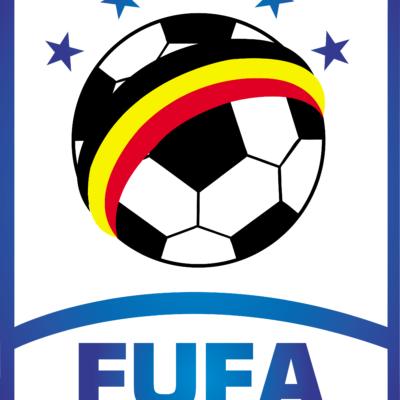 STATEMENT: Status Of Sc Villa-2021/2022 Season