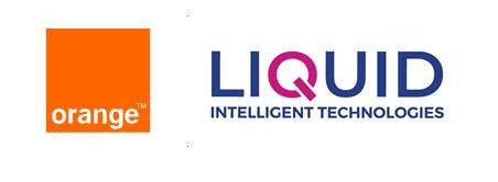 Africa: Liquid Intelligent Technologies and Orange partner to expand network reach across Africa and build a safer digital society
