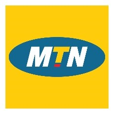 Ayoba users to send MTN MoMo For Free  in 'Life inside ayoba' campaign