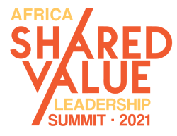 Business supports the Africa Shared Value Leadership Summit – and lends its voice to profit with purpose movement
