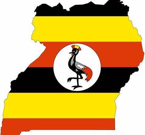 Uganda beats Rwanda twice  in their World Cup qualifying games.