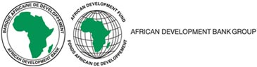 Africa Investment Forum roundtable event showcases agribusiness investment opportunities ahead of 2021 Market Days