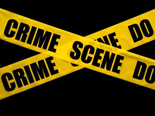 Breaking News: Bomb explosion in Kyanja, scores dead