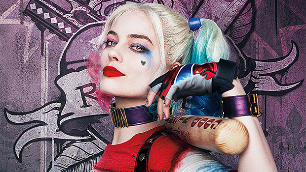 Harley Quinn Halloween Costumes AreSelling Out, But You Can DIY One ForUnder $45
