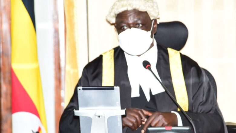 Speaker advises on presentation of sensitive matters