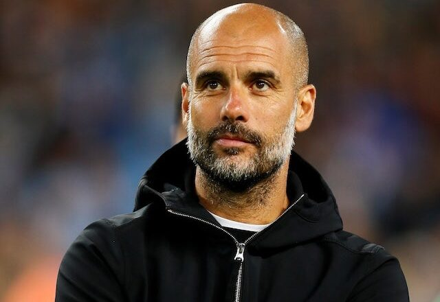 Holders Manchester City were knocked out of the Carabao Cup after West Ham United won 5-3 on penalties in front of an ecstatic sell-out crowd at London Stadium.